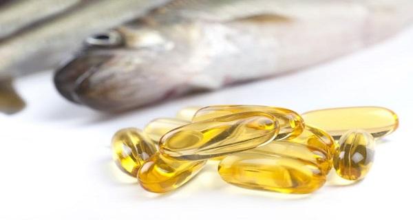 ماده غذایی که مثل مولتی ویتامین عمل می کند/فرمولی ارزان برای زیبای پوست خانم ها