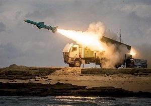 هدفگذاری دقیق برای ساخت تسلیحات جدید/ تولید تجهیزات دریایی شتاب میگیرد