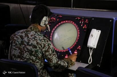 دانشگاه پدافند هوایی قرارگاه خاتم الانبیاء