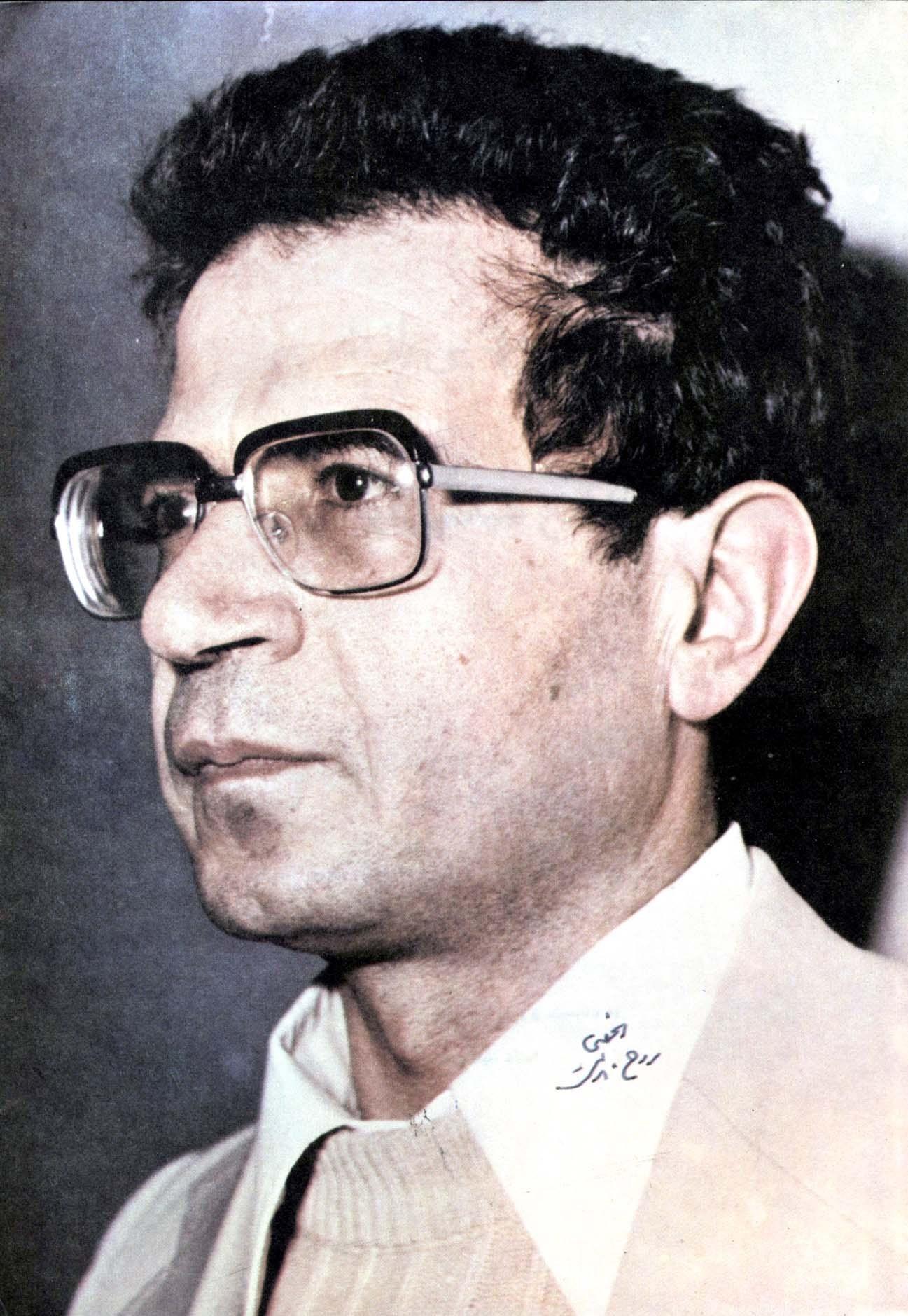 ۶۰ گلوله ای که سهم یک «نماینده مجلس» از سفره انقلاب شد