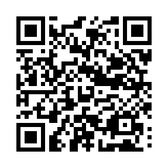 دانلود FaceApp 2.0.492 برای اندروید و ios ؛ نرم افزار پرطرفدار تغییر چهره فیس اپ