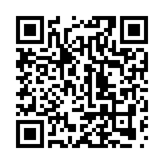 دانلود DU Battery Saver 4.7.9 ؛ بهترین نرم افزار کاهش مصرف باتری اندروید