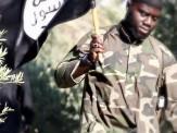 باشگاه خبرنگاران -گزارش سازمان ملل: تروریستهای داعش نه مفهوم جهاد را میدانند و نه به درستی نماز میخوانند