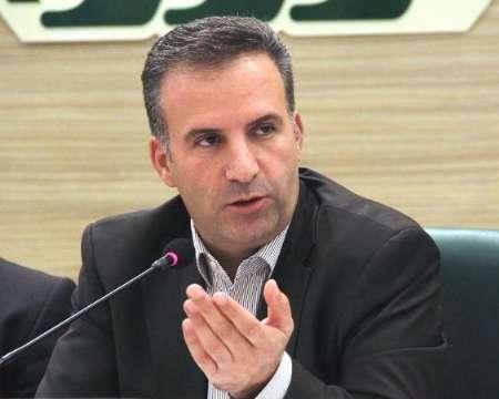 دو کمیته مجزا برای بررسی نحوه برگزاری تحلیف و برنامه وزرای پیشنهادی تشکیل شد