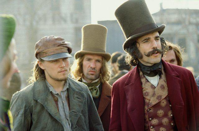 محبوبترین شخصیتهای سینمایی جهان کدامند؟