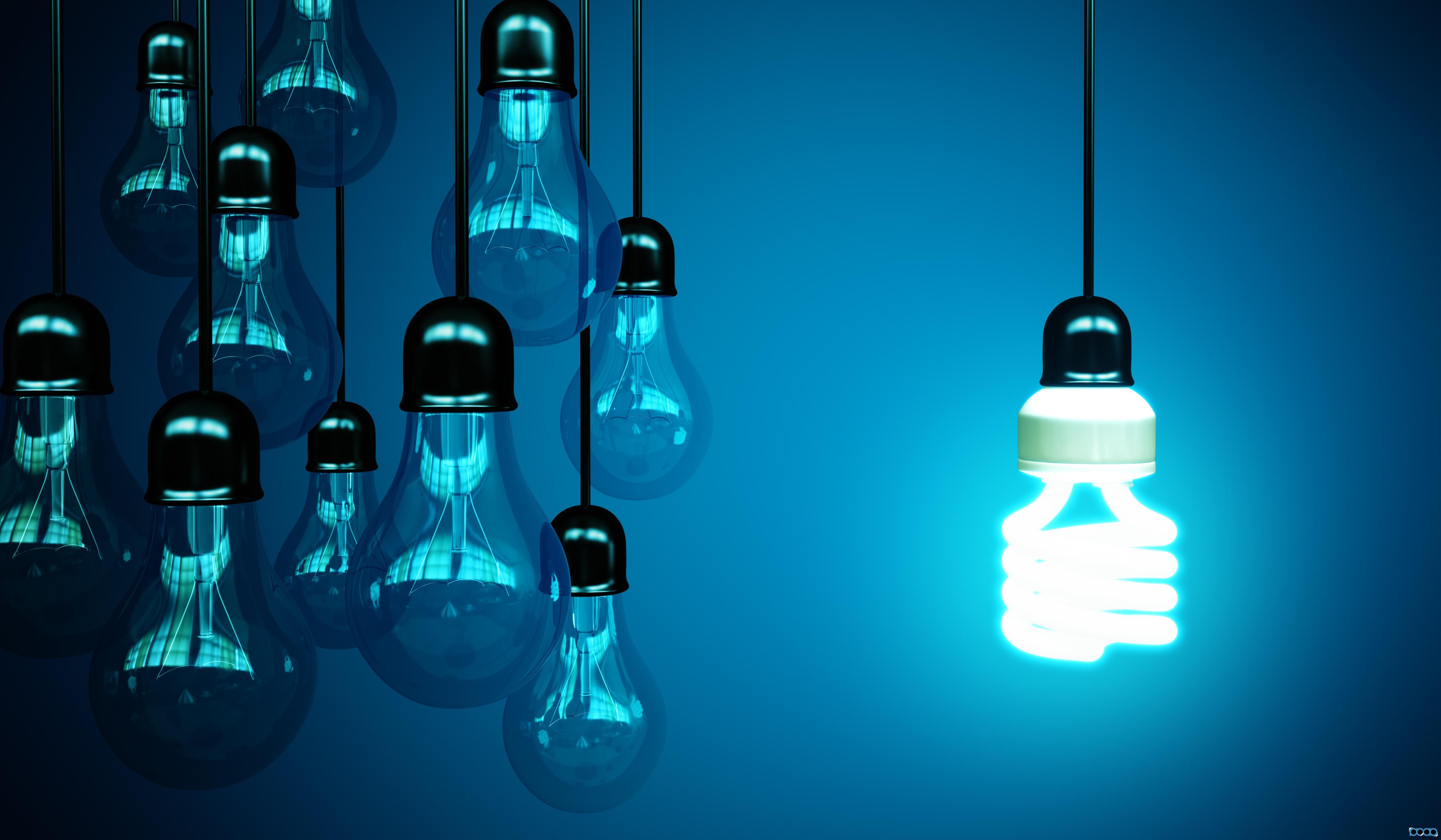 خاموش کردن یک لامپ هم کمک مؤثری به اقتصادکشور میکند/هیچ تکنولوژی برای کنترل مصرف برق خانگی وجود ندارد
