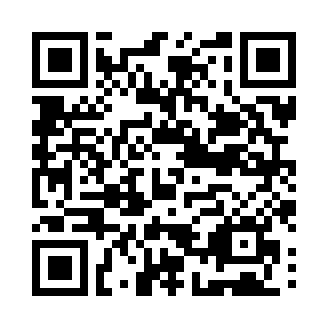 دانلود Search Duplicate File 4.60 برای اندروید/جستجو و حذف فایل های تکراری در حافظه گوشی
