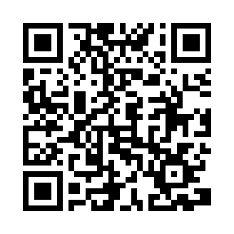 دانلود Dual SIM Selector PRO ؛ نرم افزار مدیریت گوشی های دو سیم کارت اندروید