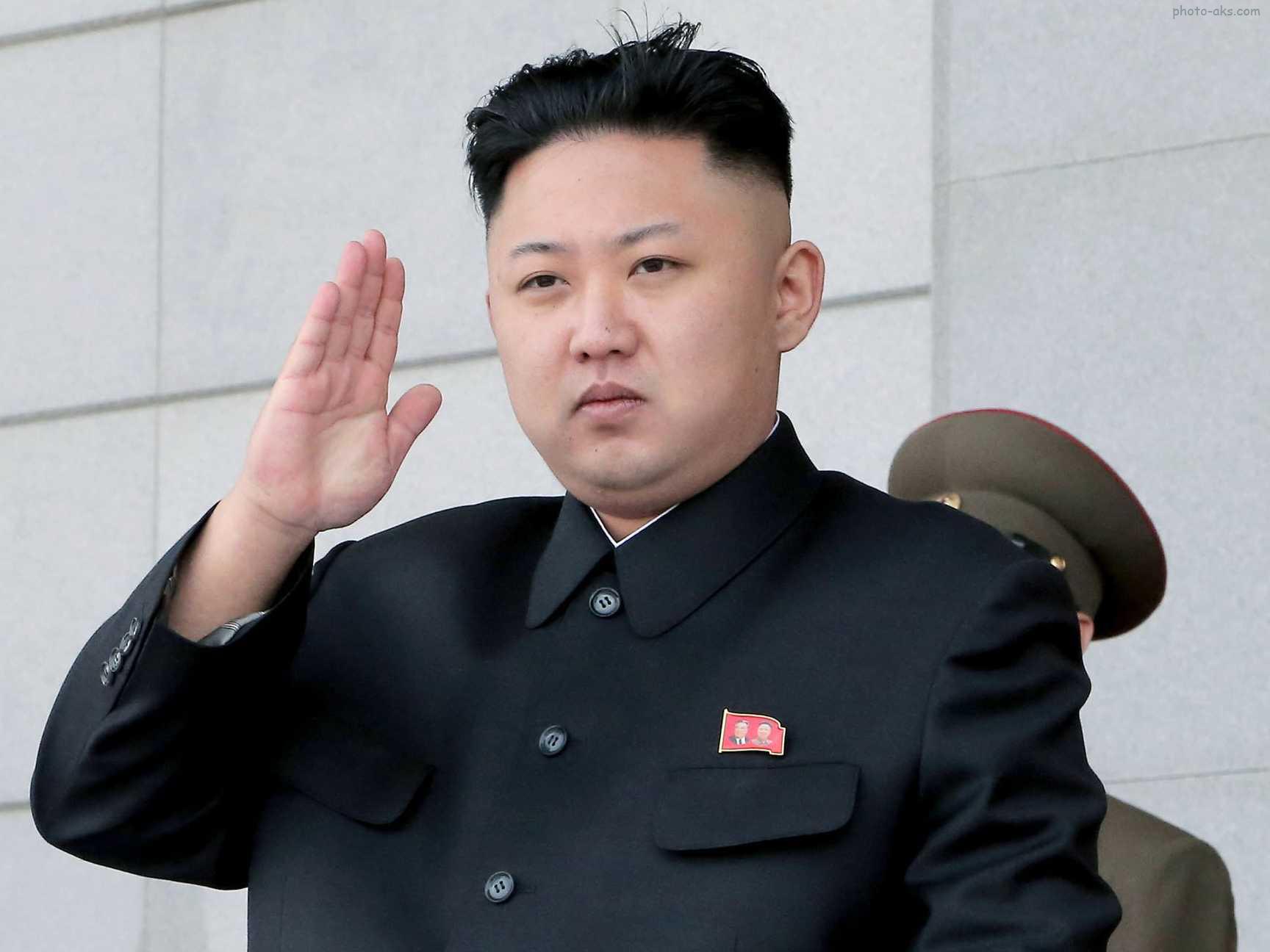 کره شمالی: تا زمانی که آمریکا ما را تهدید میکند، خبری از مذاکره هستهای نخواهد بود