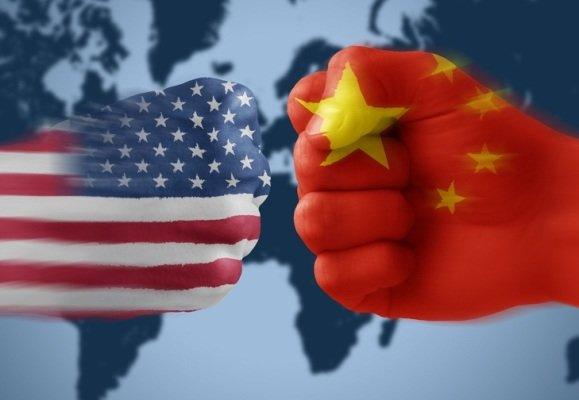 آیا اختلافات آمریکا و چین به بروز جنگ تمام عیار تجاری منجر میشود؟
