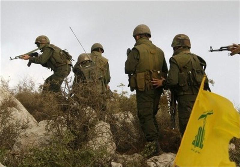 ناتوانی رژیم صهیونیستی در جنگ با حزبالله