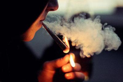 سیگار چه تاثیری بر پوست و چهره خواهد گذاشت؟