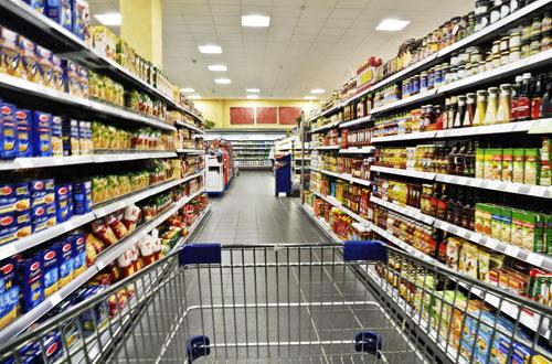 محصولات غذایی این برندهای معروف را از سوپرماکتها نخرید+اسامی