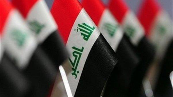 عراق جدید؛ کابوسی آمریکایی که نباید به واقعیت تبدیل شود