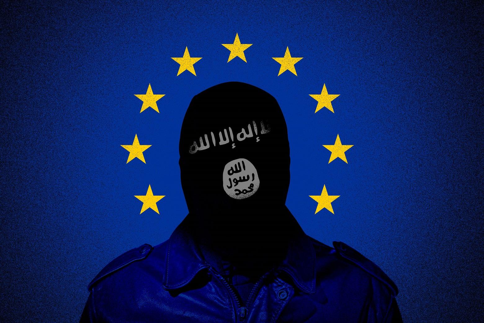 داعش و ترقهبازیهایی که رو به پایان است/ داعشی که برای ماندن ساخته نشده است