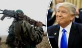 باشگاه خبرنگاران -هدف از حمله ارتش آمریکا به حشدالشعبی در عراق چیست؟