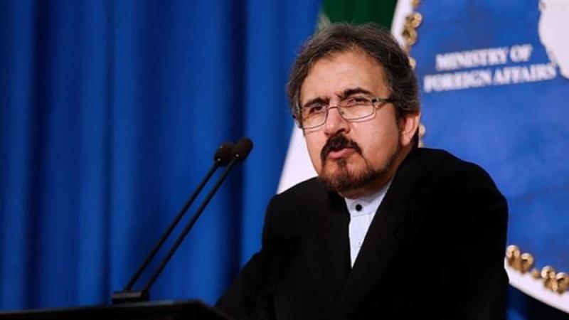 وزارت خارجه جنابت تروریست ها در استان سرپل افغانستان را محکوم کرد