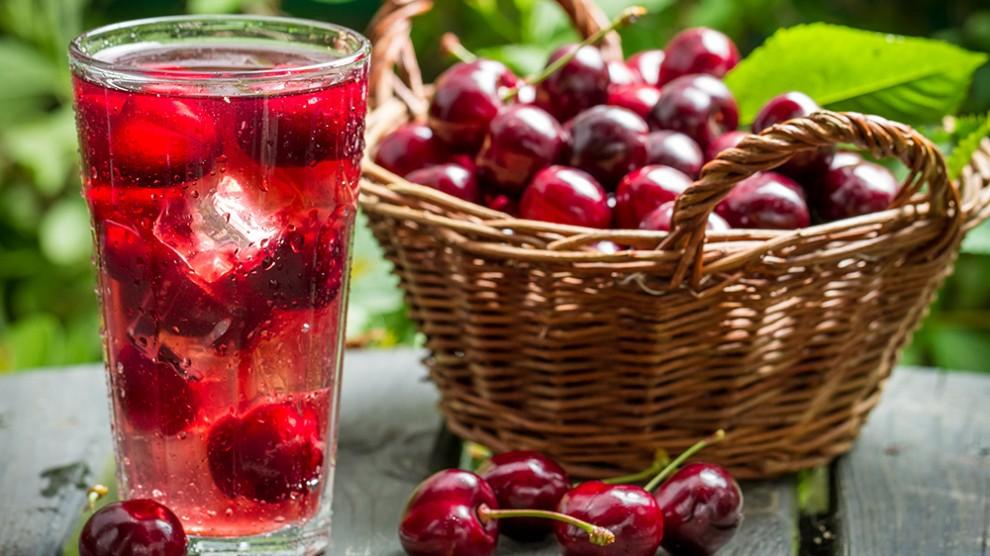 خروپف باعث مرگ می شود/رابطه خواب شب با صبحانه/استفاده عینک آفتابی در برابر اشعهuv/با اب این میوه درد خود را تسکین دهید