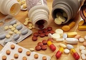 لیست داروهای ممنوعه در سفر به سرزمین وحی