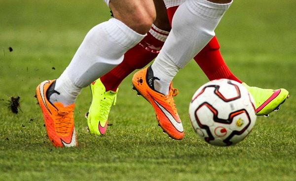 /خزاعلی/گذشته سخت پرتاب سکوی ستاره های فوتبال به دنیای تجارت