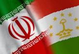 سفارت ایران  ادعاهای بی اساس تلویزیون تاجیکستان را تکذیب کرد