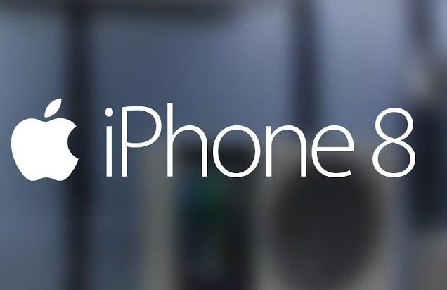 تصویر واقعی از آیفون 8 منتشر شد