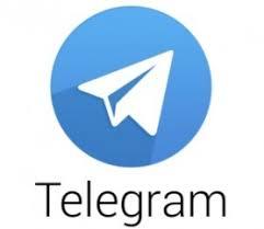 تلگرام به مبارزه علیه تروریست ها می رود