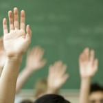 بهره مندی ۱ میلیون و ۷۰۰ هزار دانش آموز از طرح شهاب