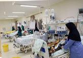 باشگاه خبرنگاران -بهره مندی بیش از 321 هزار بیمار از طرح تحول سلامت در کهگیلویه و بویراحمد