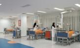 باشگاه خبرنگاران -راه اندازی بیمارستان 200 تختخوابی در زاهدان