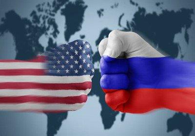 کاخ سفید: از تحریمهای شدیدتر علیه روسیه استقبال میکنیم