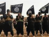 باشگاه خبرنگاران -صدور حکم اعدام داعش برای یکی از نزدیکان ابوبکر بغدادی به اتهام خیانت و جاسوسی!
