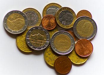 از تاریخچه واحدهای پول چه میدانید ؟