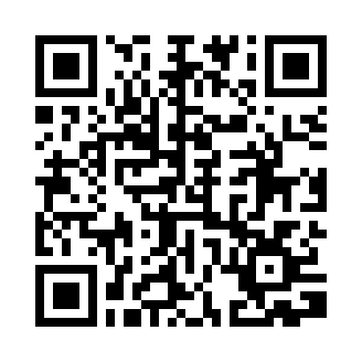 دانلود 6.26 Photo Grid برای اندروید و ios؛ افکت گذاری و ساخت یک عکس از چند عکس (کلاژ)