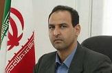 باشگاه خبرنگاران -مدیریت مصرف آب در استان قم ضروری است
