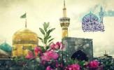 باشگاه خبرنگاران -جشنهای دهه کرامت در ۳۱ استان ایران و ۷۰ کشور جهان برگزار میشود