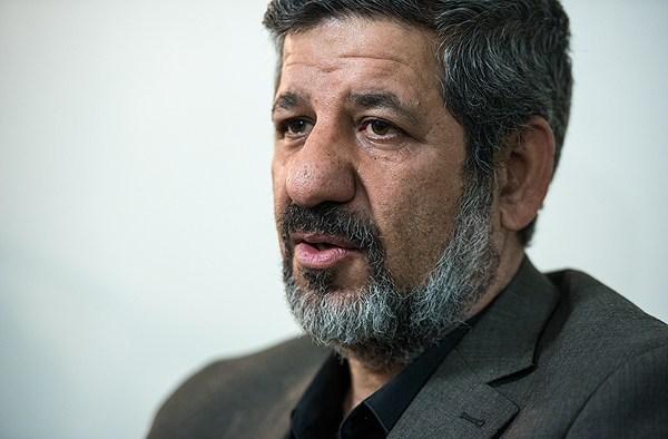 کنعانی مقدم در گفتگو با باشگاه خبرنگاران: