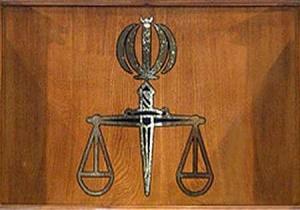«فروش مال غیر»چه مجازاتی درپی خواهد داشت؟