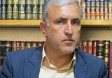 باشگاه خبرنگاران -۱۹ نمایشگاه تخصصی کالا در کهگیلویه و بویراحمد برپا میشود