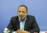 باشگاه خبرنگاران -احداث فرودگاه اورژانس هوایی دهدشت بدون کمک دولت