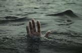 باشگاه خبرنگاران - سمیرم دو غرق شده داد