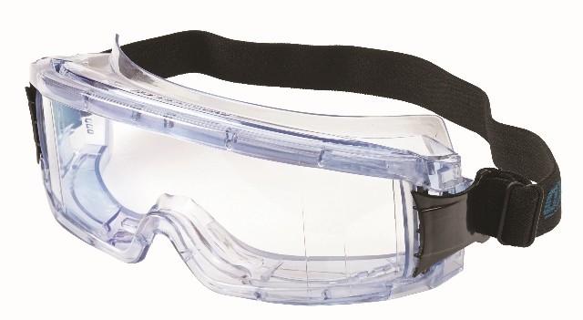 باشگاه خبرنگاران -در یک ماهه نخست امسال چند تن عینک محافظ وارد کشور شده است؟