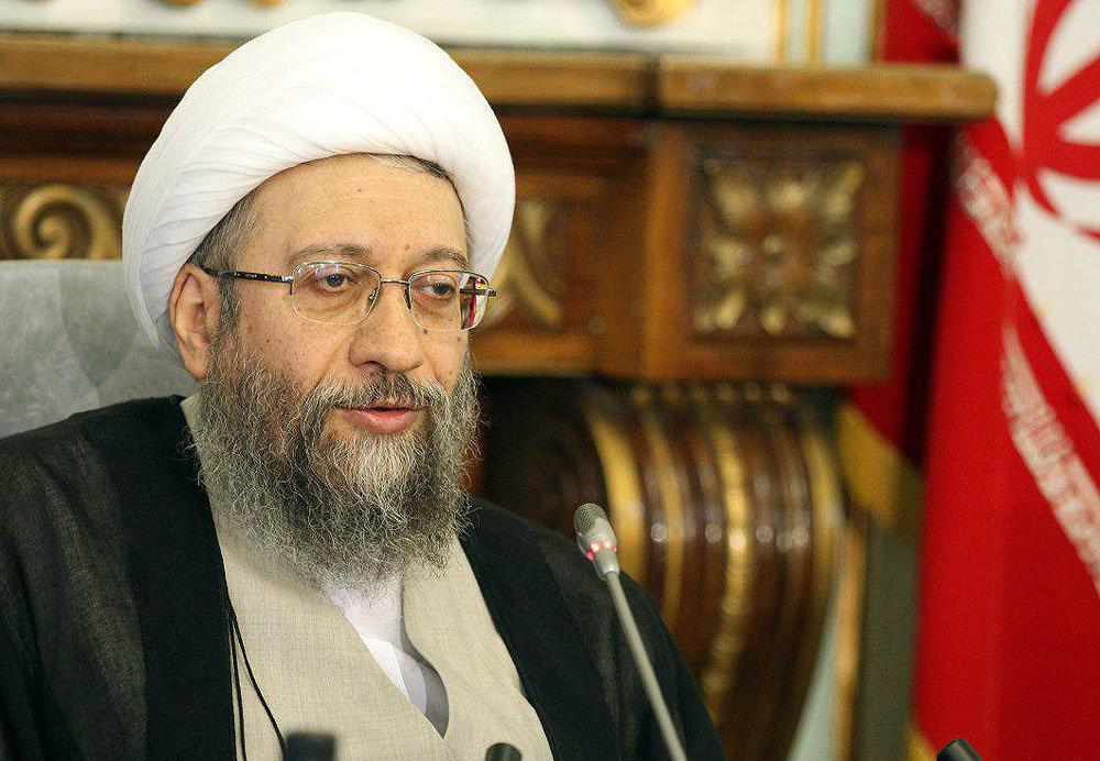 دو تابعیتی را به حسب قانون به رسمیت نمی شناسیم/ آمریکا باید ایرانیان زندانی را آزاد کند/ هر اقدام نسنجیده دولت آمریکا با پاسخ قاطع ایران روبرو خواهد شد
