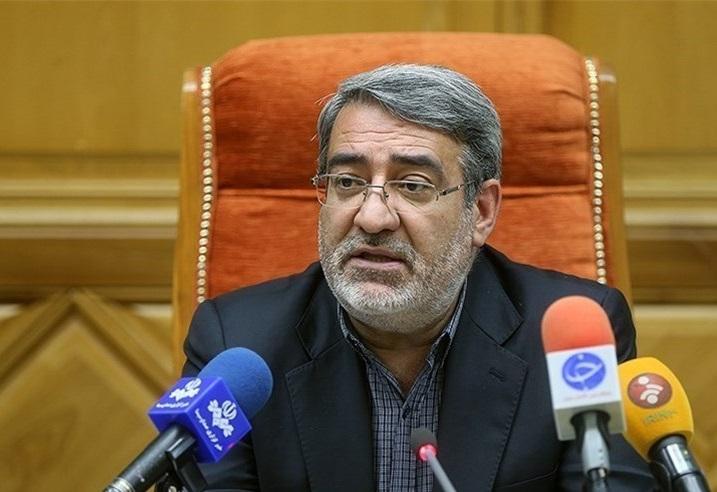 مذاکراتی برای حضورم در دولت آینده شده است/اصرار لاریجانی بر ابقای زنگنه در وزارت نفت
