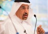 باشگاه خبرنگاران -وزیر انرژی عربستان: راهکارهایی برای تقویت پایبندی به کاهش تولید نفت وجود دارد