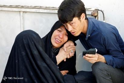 باشگاه خبرنگاران -انفجار انتحاری در کابل
