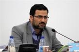 برگزاری بازی در ورزشگاه امام رضا منتفی شد/اگر ثامن آماده نشود، سیاه جامگان در بجنورد به میدان می رود