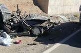 باشگاه خبرنگاران - 3 کشته براثر سقوط پژو در جاده کمربندی کوهپایه