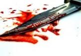باشگاه خبرنگاران -راز قتل عروس جوان فاش شد