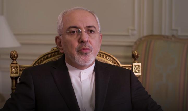 ظریف: برجام یک توافق دوجانبه میان ایران و آمریکا نیست